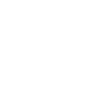 Helen Rhiannon Designer Label - logo